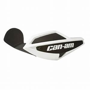 I Am Accessoires : mirror kit for handlebar wind deflectors can am brp parts ~ Eleganceandgraceweddings.com Haus und Dekorationen