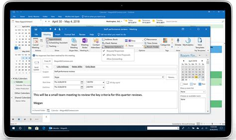Office 365 Outlook How To Calendar by Here Is What S New For Microsoft 365 And Office 365 In
