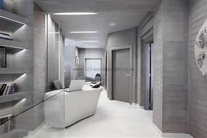 Wand In Betonoptik : farbputze f r eine kreative gestaltung von wand und boden ~ Sanjose-hotels-ca.com Haus und Dekorationen