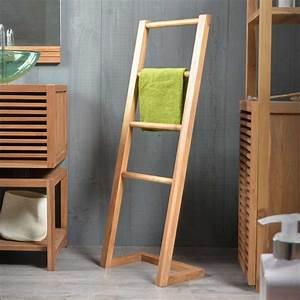 Bad Handtuchhalter Fgen Sie Eine Funktion Und Schnheit