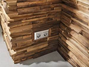Küchenspiegel Aus Holz : wandverkleidung holz konstruktion ~ Michelbontemps.com Haus und Dekorationen