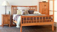 solid wood bedroom furniture sets Solid Wood Bedroom Sets: 4 Tips for Finding the Best ...
