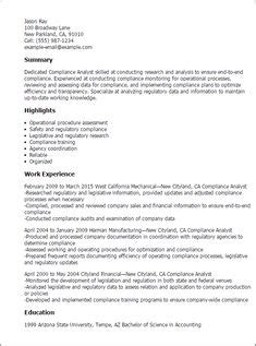 Resume Writer Denver by Senior It Auditor Compliance Sle Resume Resume