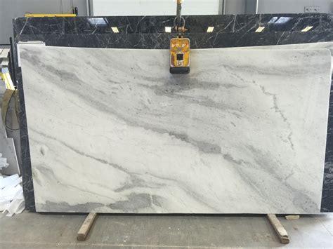 mont blanc select granite tops inc