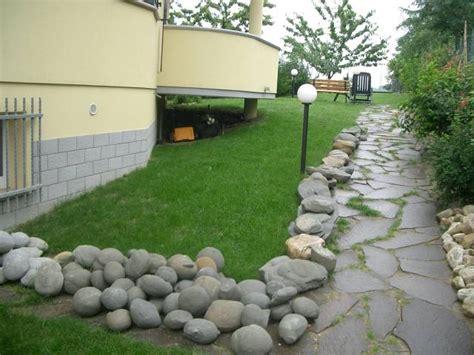 giardino roccioso progetto giardino roccioso con ruscello compagnia giardinaggio