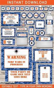 25+ bästa Party printables idéerna på Pinterest Nyårsafton