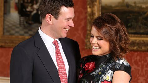 Princess Eugenie News, Tips & Guides | Glamour