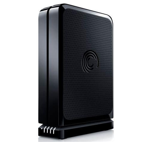 seagate freeagent goflex desk 3tb external hard drive