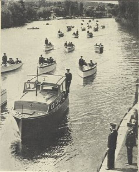 How Many Boats Were Used In Dunkirk by Dunkirk A Miracle Of Deliverance Prisoners Of Eternity