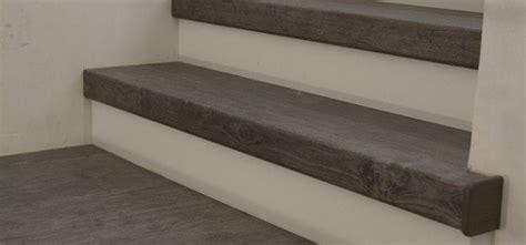 teppich auf teppich teppich auf einer treppe verlegen