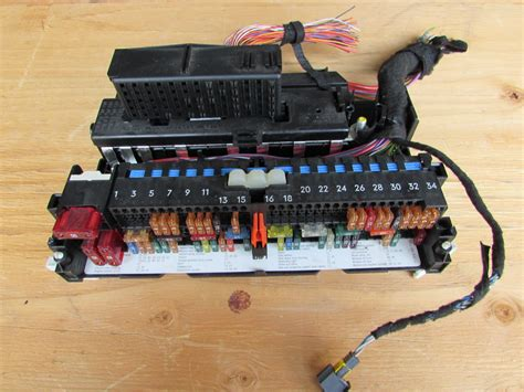 fuse box location wiring library
