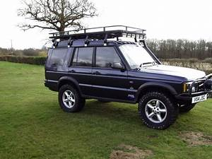 Land Rover Discovery 2 : land rover discovery 2 inch lift image 208 ~ Medecine-chirurgie-esthetiques.com Avis de Voitures