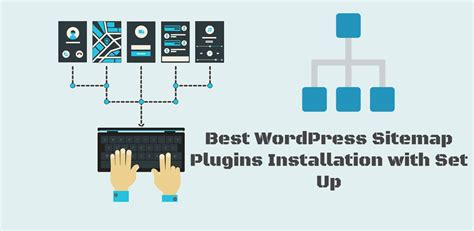 Best Sitemap Plugins Installation With Set