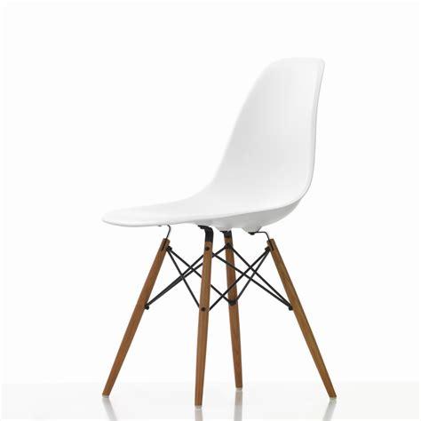 eames replica deutschland eames replica deutschland wohndesign interieurideen uimarannat eames chair replica deutschland
