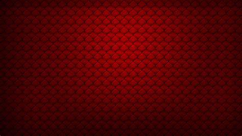 maroon wallpaper gallery