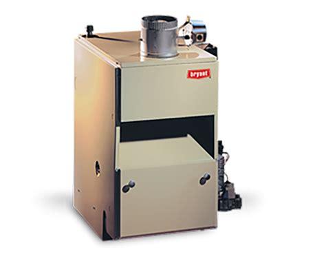 boilers  bryant mendel plumbing  heating