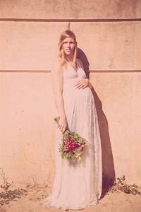 romantic woodland wedding gown lace wedding dresses With woodland wedding dress