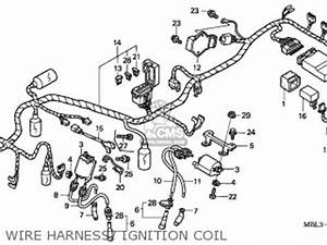 plug in diode plug fuse wiring diagram odicis With honda deauville wiring diagram