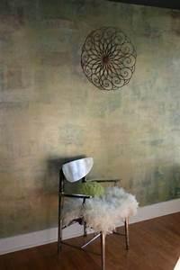 Wände Gestalten Bilder : 1000 ideen zu w nde streichen auf pinterest malerei trimm tipps w nde streichen und streichtipps ~ Sanjose-hotels-ca.com Haus und Dekorationen