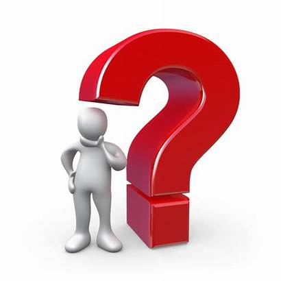 Question Mark Clipart Reflection Clip Transparent Icon