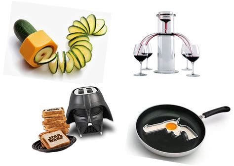 new kitchen products home design