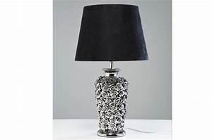 Lampe A Poser Pas Cher : installation climatisation gainable lampe pas cher ~ Teatrodelosmanantiales.com Idées de Décoration