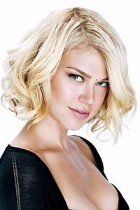 Adrianne Palicki Filmography And Biography On Moviesfilm