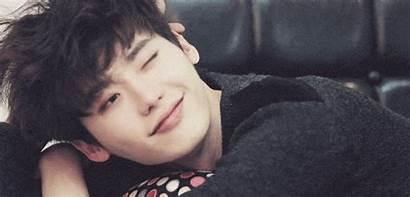 Korean Lee Actor Suk Giphy Jong Drama