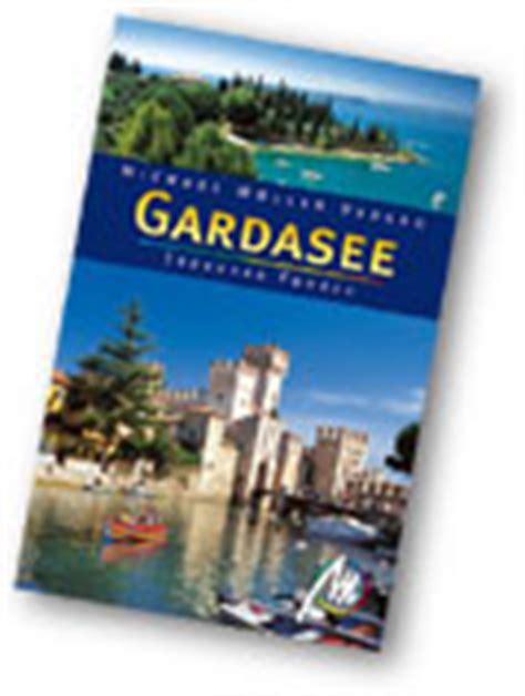 Gardasee Reiseführer italiencom Reiseführer,Reisebücher