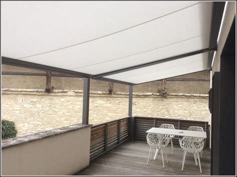 klemm markise montage klemm markise balkon montage balkon house und dekor galerie zk13mj2kdg