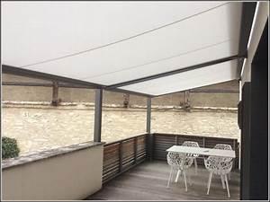 Balkon Markise Elektrisch : markise balkon elektrisch perfect balkon sichtschutz grau ~ Lizthompson.info Haus und Dekorationen