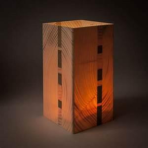 Windlicht Laterne Holz : best 25 windlicht holz ideas only on pinterest kerzenlicht kerzenhalter holz and herbst kerzen ~ Whattoseeinmadrid.com Haus und Dekorationen