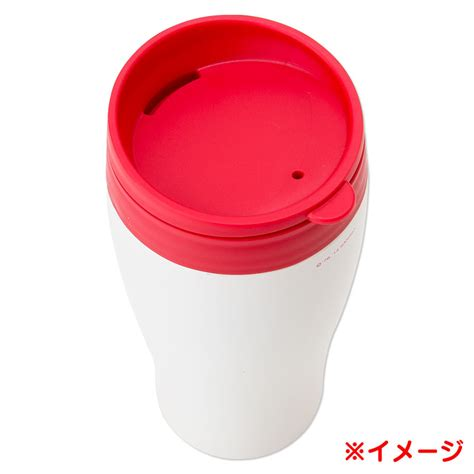Get started now and stock. My Melody Thermos Bottle Mug Cup for Cold & Hot Drinks SANRIO JAPAN | JAPAN IN A BOX
