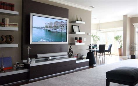 home interior tv cabinet 20 photos wall mounted tv cabinets for flat screens