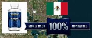 Donde Comprar Esteroides Anab U00f3licos Baratos En Altamira  Degollado  Jalisco  M U00e9xico  Crazybulk