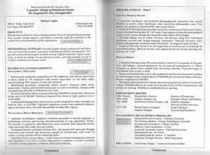 mechanical engineering lecturer resume demo resume format sle lecturer best free home design idea inspiration part time