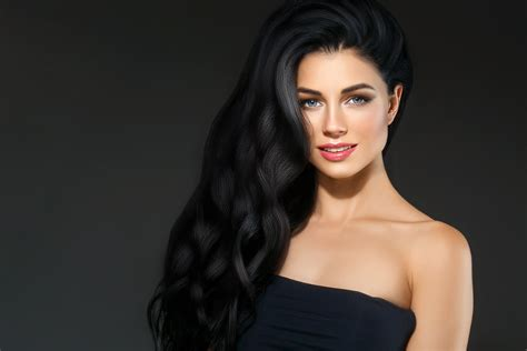Beautiful Hair by How To Make Your Hair Grow Faster New York