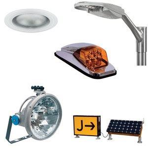 Fsg Lighting by Fsc 6210 Indoor And Outdoor Electric Lighting Fixtures