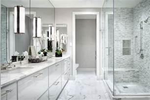 master bathroom design ideas 25 modern luxury master bathroom design ideas
