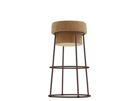 Sgabelli Design Offerta by Sgabelli Domitalia Scontati 30