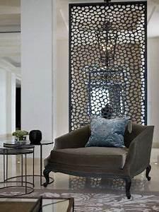 les 17 meilleures idees de la categorie moucharabieh sur With ordinary meuble separation cuisine salon 15 separation de piece meilleures images dinspiration pour