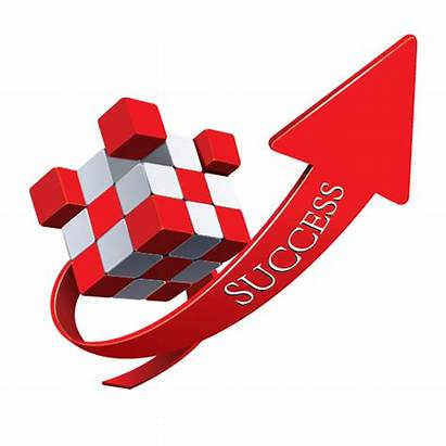 Mission Clipart Success Vision Clip Transparent Company