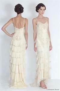 designer wedding dresses online go online reasonably With reasonably priced wedding dresses