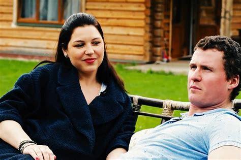 Jēkabs Rēdlihs ar sievu izmanto katru iespēju izbaudīt ...