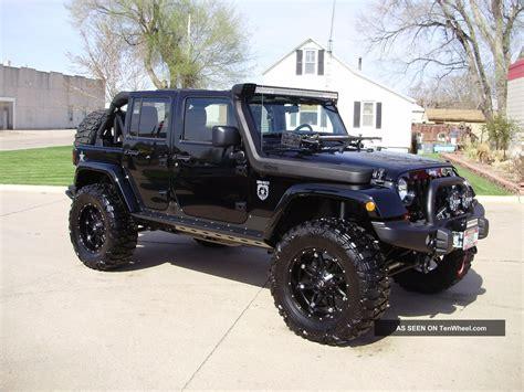 2015 4 door jeep wrangler 2015 jeep wrangler unlimited 4 door jeep wrangler