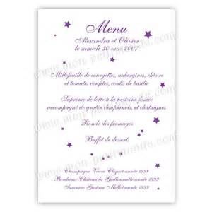 menu de mariage original pin menu mariage menu mariage original carte menu mariage exemple on garden