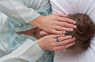Image result for reiki self healing