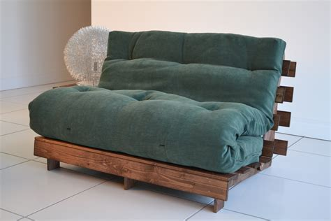 Futon Sofa Beds  Starta Futon. Design Warehouse. Lotts Furniture. Kitchen Cabinets Chicago. Green Ottoman. Minimalist Design. Sliding Room Dividers. Washington Cabinetry. Contemporary Kitchen Cabinets