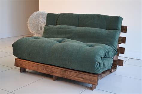 1 Seater Futons & Chairs  Starta Futon  Single Size £185