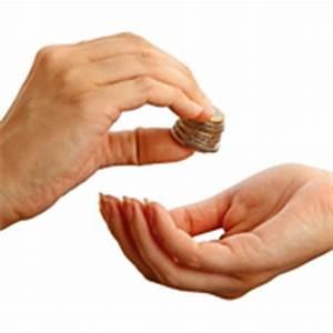 Pacs Régime Des Biens : transmettre des biens son partenaire de pacs pacs ~ Farleysfitness.com Idées de Décoration